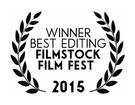 FilmFestLaurel_Winner