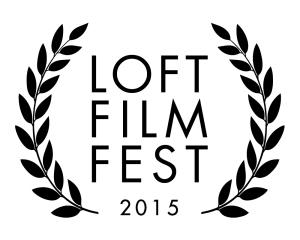 Loft-Film-Fest-Laurel-2015-2