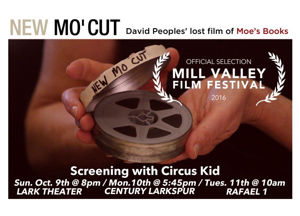 newmocut_mvff-postcard-front